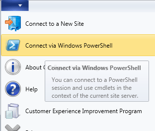 Active Directory Password Complexity Check – #PowerShell