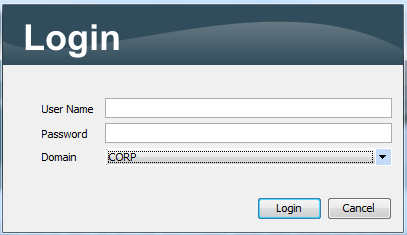 Active Directory Authentication (LDAP) for Cisco Unified Computing System Manager (UCS) – Part 1 #ActiveDirectory #UCS #MVPHour