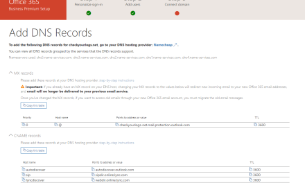 Office 365 from Zero to Hero – Part 1 #Office365 #MVPHour #OneDrive