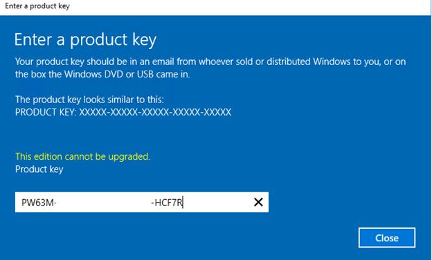 Windows 2016 Server mysterious shutdown issues #MVPHour #WindowsServer