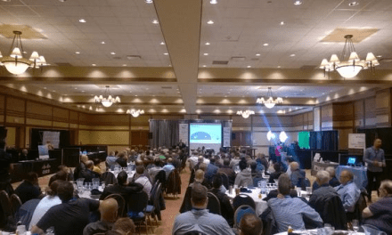 Save the date – MVPDays is coming back live in 2018 1st stop Calgary, AB May 26, 2018 – #MVPHour #MVPBuzz @MVPAward