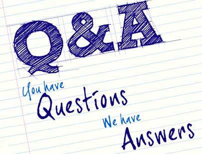 MVPDays V-Conf Attendee Questions – #MVPBuzz #MVPHour @MVPAward #Canitpro