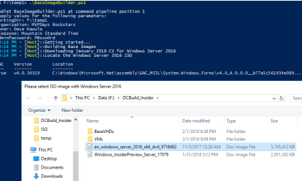 Active Directory Password Complexity Check – #PowerShell #MVPHour