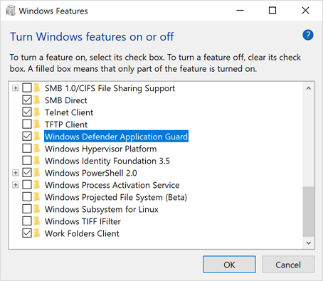 How to disable windows defender with powershell | Turn On or
