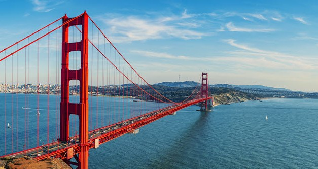 Can a Bridge Be a Destination? Co-Management for Windows Devices Has Become a Destination for Many Organizations