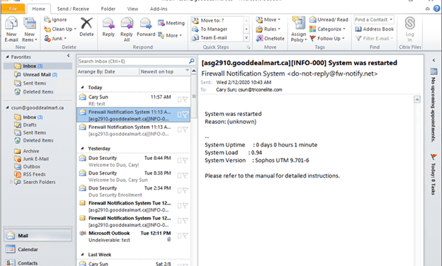 How to Install Citrix Workspace App 1911 at Microsoft Windows 10#Citrix #Workspace APP #mvphour