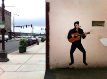 Aberdeen, Washington