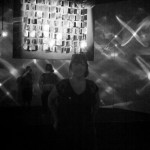 Hirshhorn-DiscoRoom