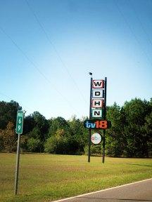 WDHN TV18, Dothan, AL