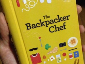 The-Backpacker-Chef-Recipe-Book-580x435