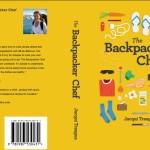 theBackpackerChefCover