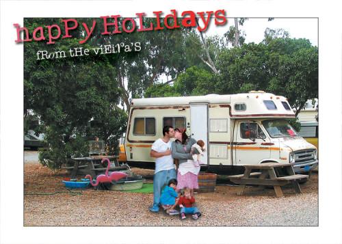 holiday_vieiras_2003