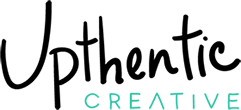 Upthentic Creative, Inc.