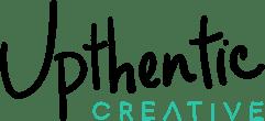 Upthentic Creative, Inc.