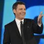 Funerali Fabrizio Frizzi Alle 12 E In Diretta Tv Su Rai1