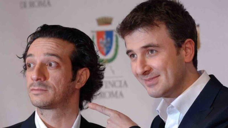 """Ficarra e Picone scomparsi dalla tv: dopo l'addio a """"Striscia La Notizia"""", la drastica scelta"""