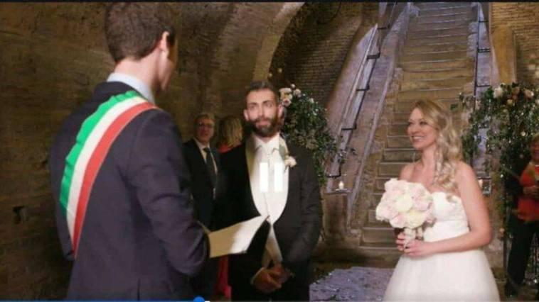 Manuel e Dalila, chi è la coppia di Matrimonio a prima vista Italia 7: attrazione fatale?