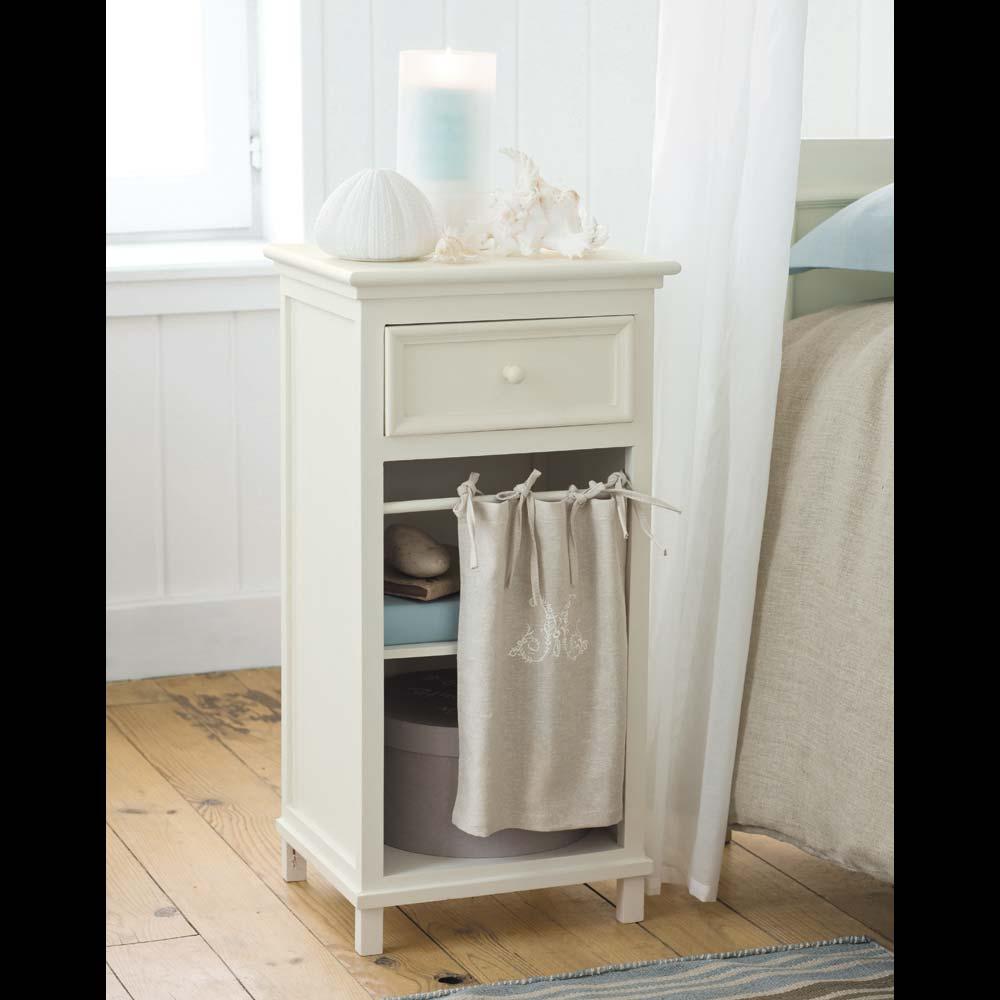 Arredamento camera da letto in stile provenzale