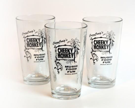 Crazy-craigs-cheeky-monkey-bar-drink-glasses