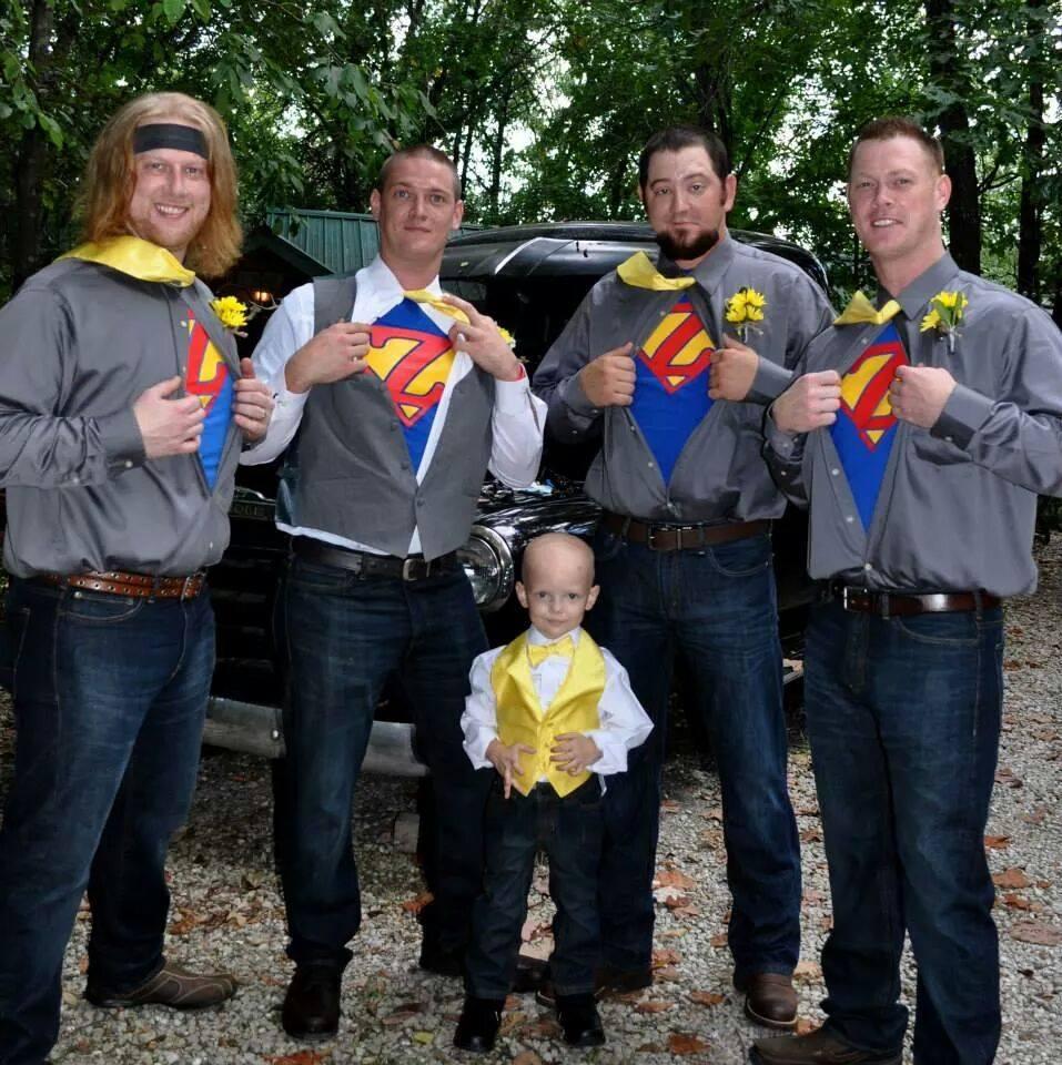 Team-Zeke-Cancer-Fund