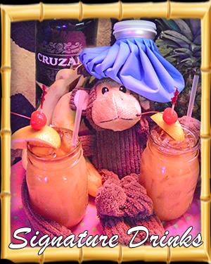branson-bar-drink-specials