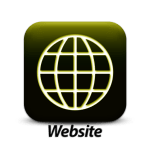 paul-law-music-website-icon-1