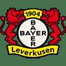 Bayern Leverkusen Logo