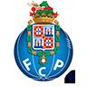 FC Porto Logo