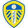 Leeds United Logo
