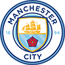 Man City Logo