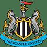 Newcastle United Logo