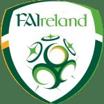 Rep Ireland Logo