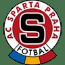 Sparta Prague Logo