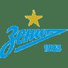 Zenit St Petersburg Logo
