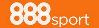 888sport Bonus Code