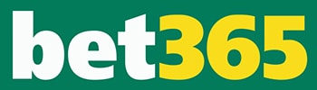 Bet365 Rating