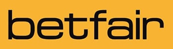 Betfair Rating