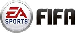 Bet On FIFA