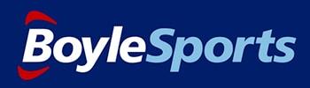 Boylesports Rating