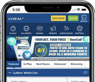 Coral App Review