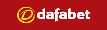 Dafabet Rating