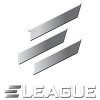 ELEAGUE CS:GO