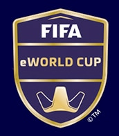 FIFA eSports World Cup