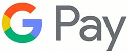 Google Pay Betting Sites