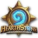 Hearthstone Betting