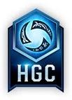 HotS Global Championship
