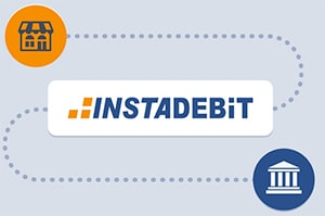 How Instadebit Works