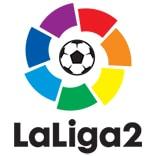 LaLiga 2 Stats