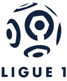French Ligue 1 Stats