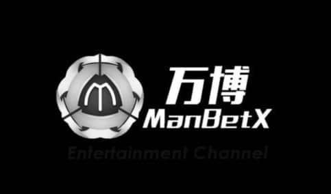ManbetX Review